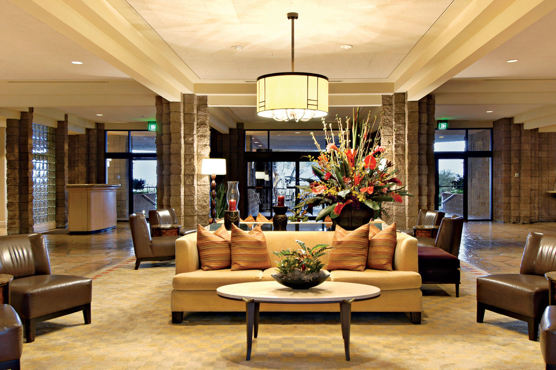 Hip Lounge Luxury Lobby living room property condominium home Resort lighting Suite mansion