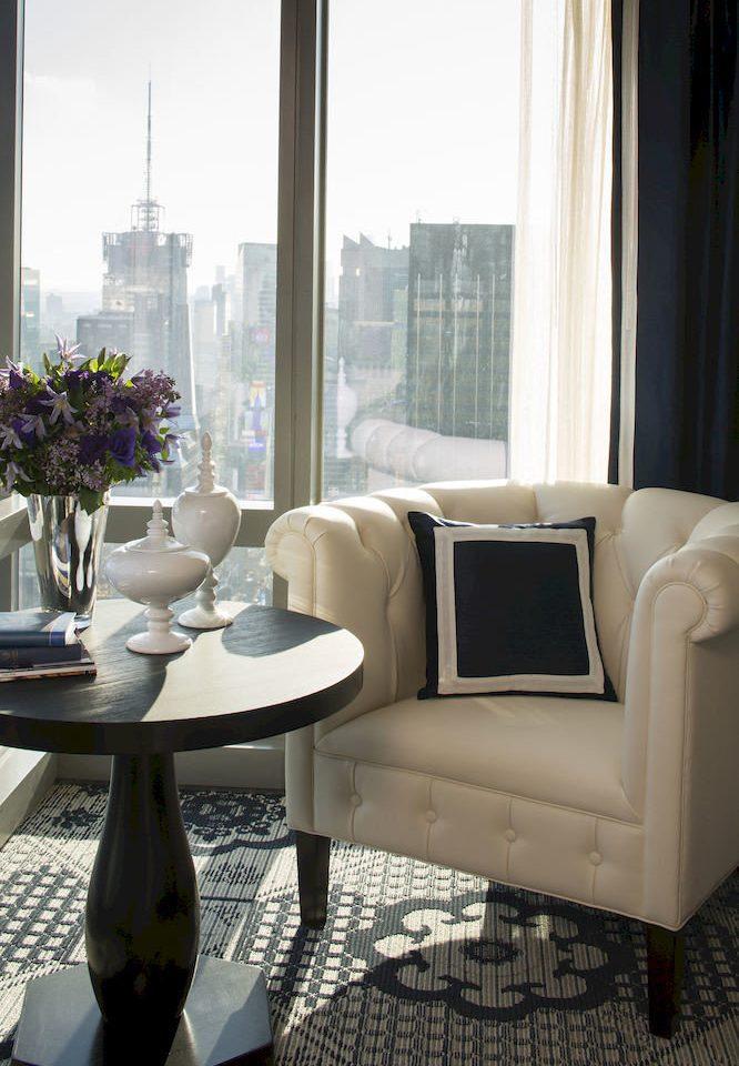 Hip Lounge Luxury living room home chair seat sofa