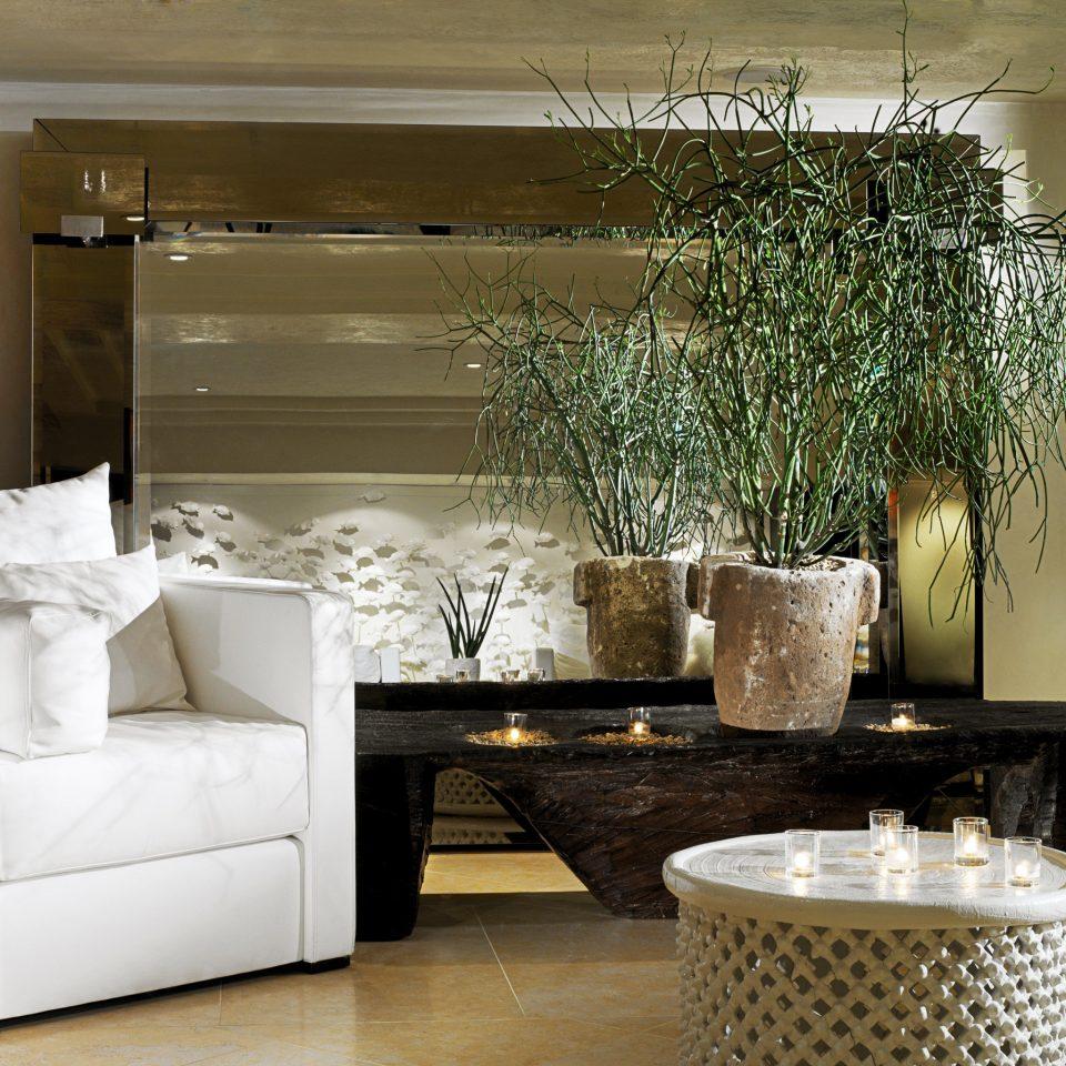 Hip Lounge Luxury Modern white living room home
