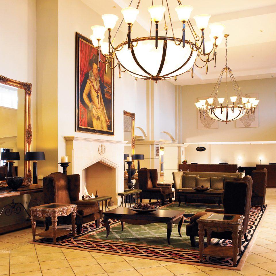 Hip Lounge Luxury Modern property living room home restaurant Villa recreation room