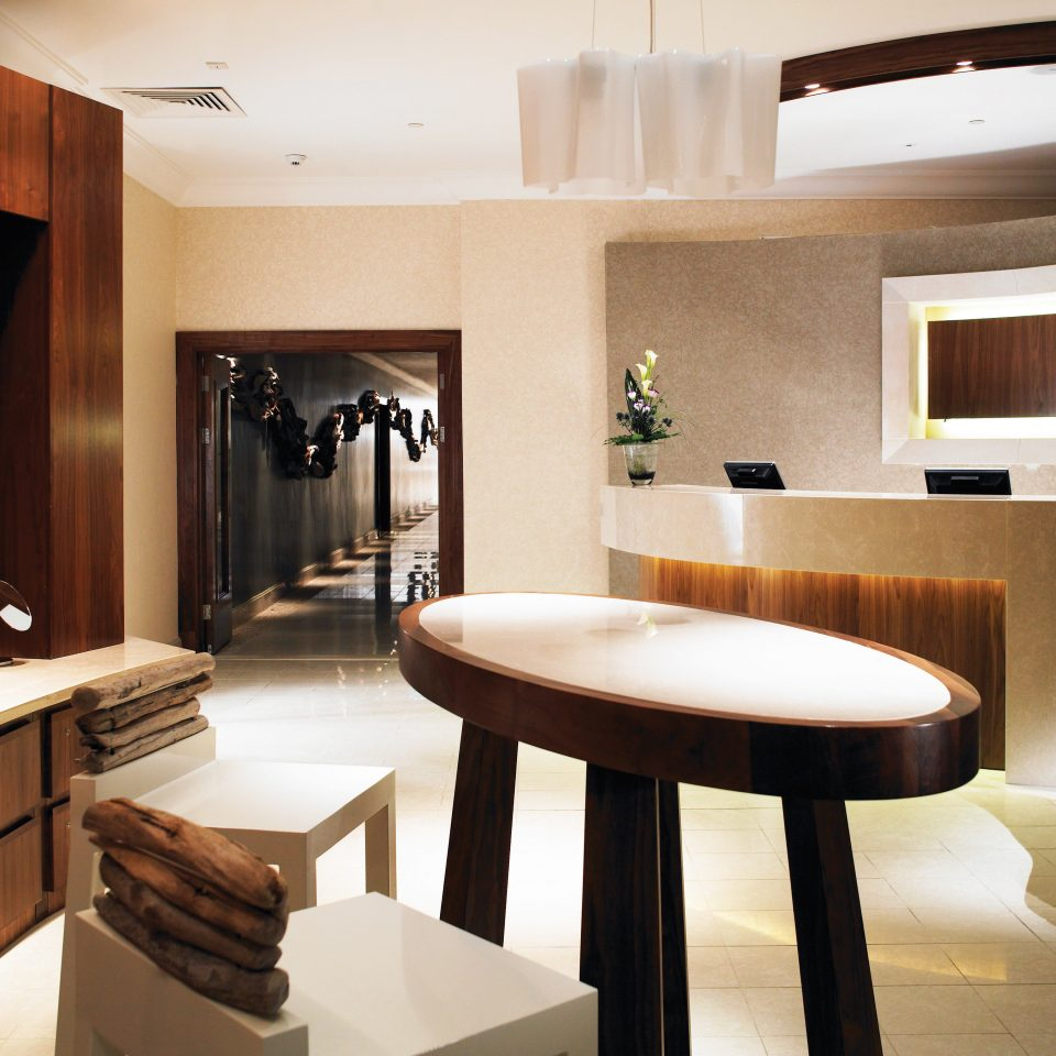 Hip Lounge Luxury Modern property home Suite lighting condominium living room dining table