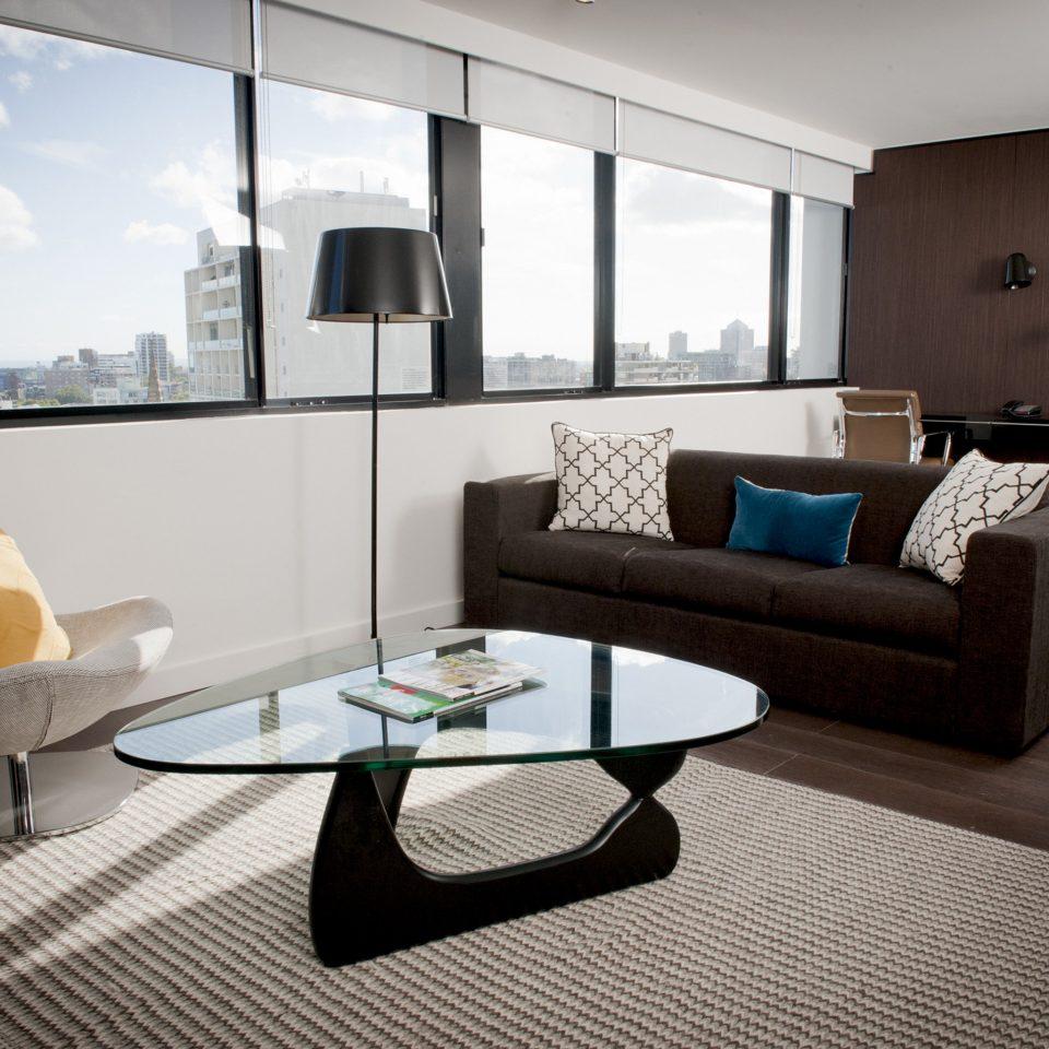 Hip Lounge Luxury Modern Scenic views property living room condominium yacht home vehicle Suite passenger ship Villa