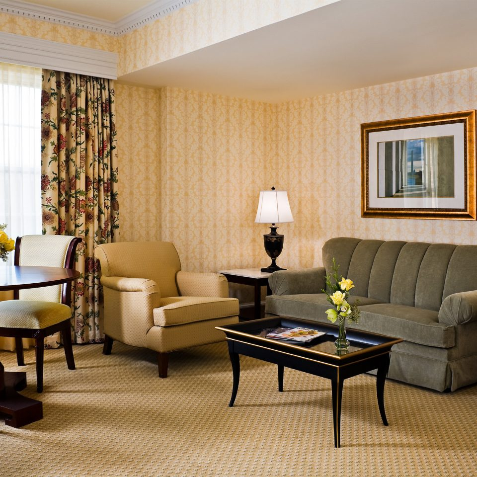 Hip Lounge Luxury Modern sofa living room property Suite condominium home hardwood nice