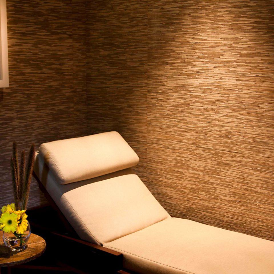 Hip Lounge Luxury Modern light lighting living room