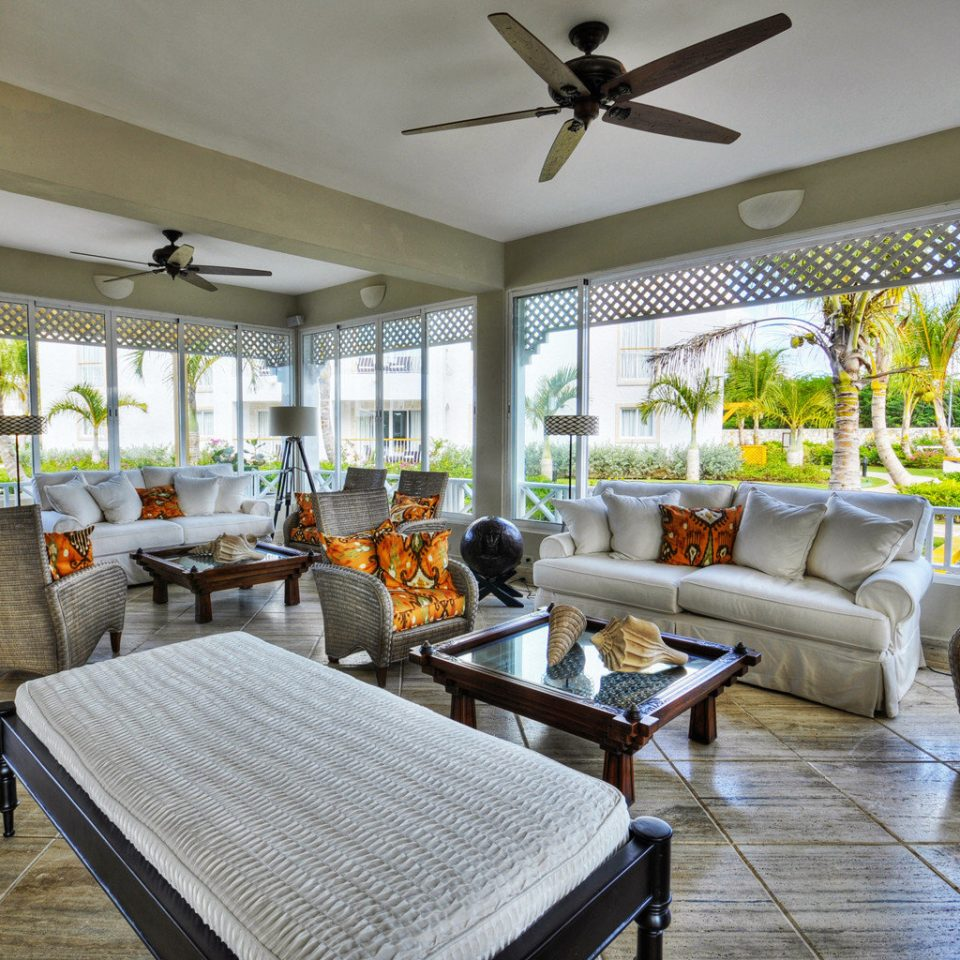 Hip Lounge Luxury Modern property chair living room condominium Resort porch home Villa cottage farmhouse