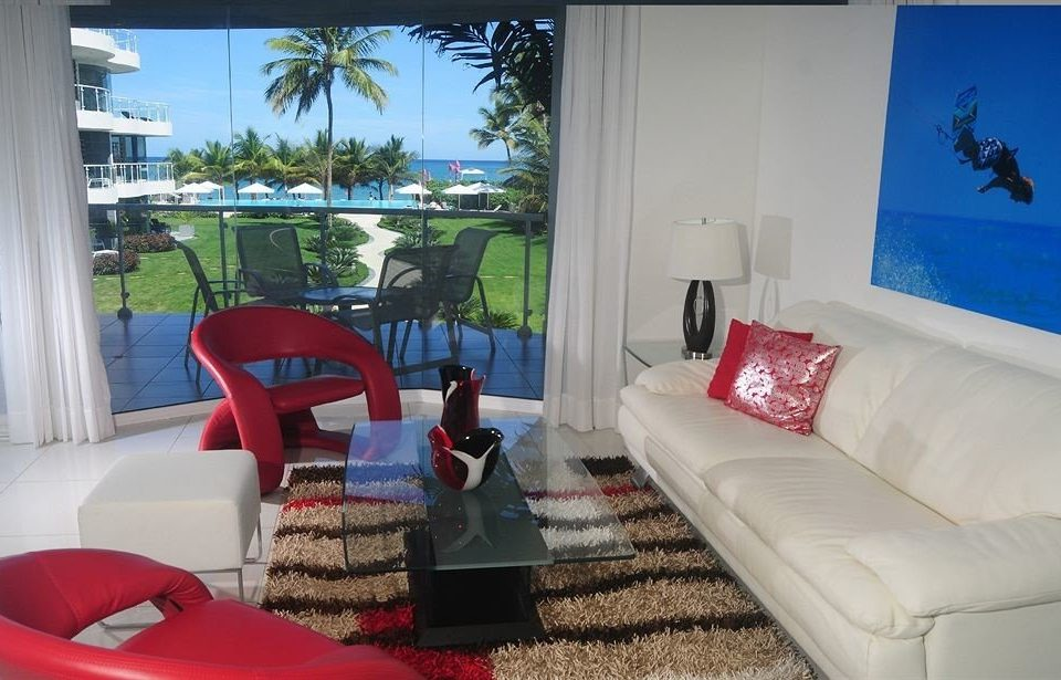 Hip Lounge Luxury Modern Scenic views sofa property condominium living room Villa home Resort cottage Suite