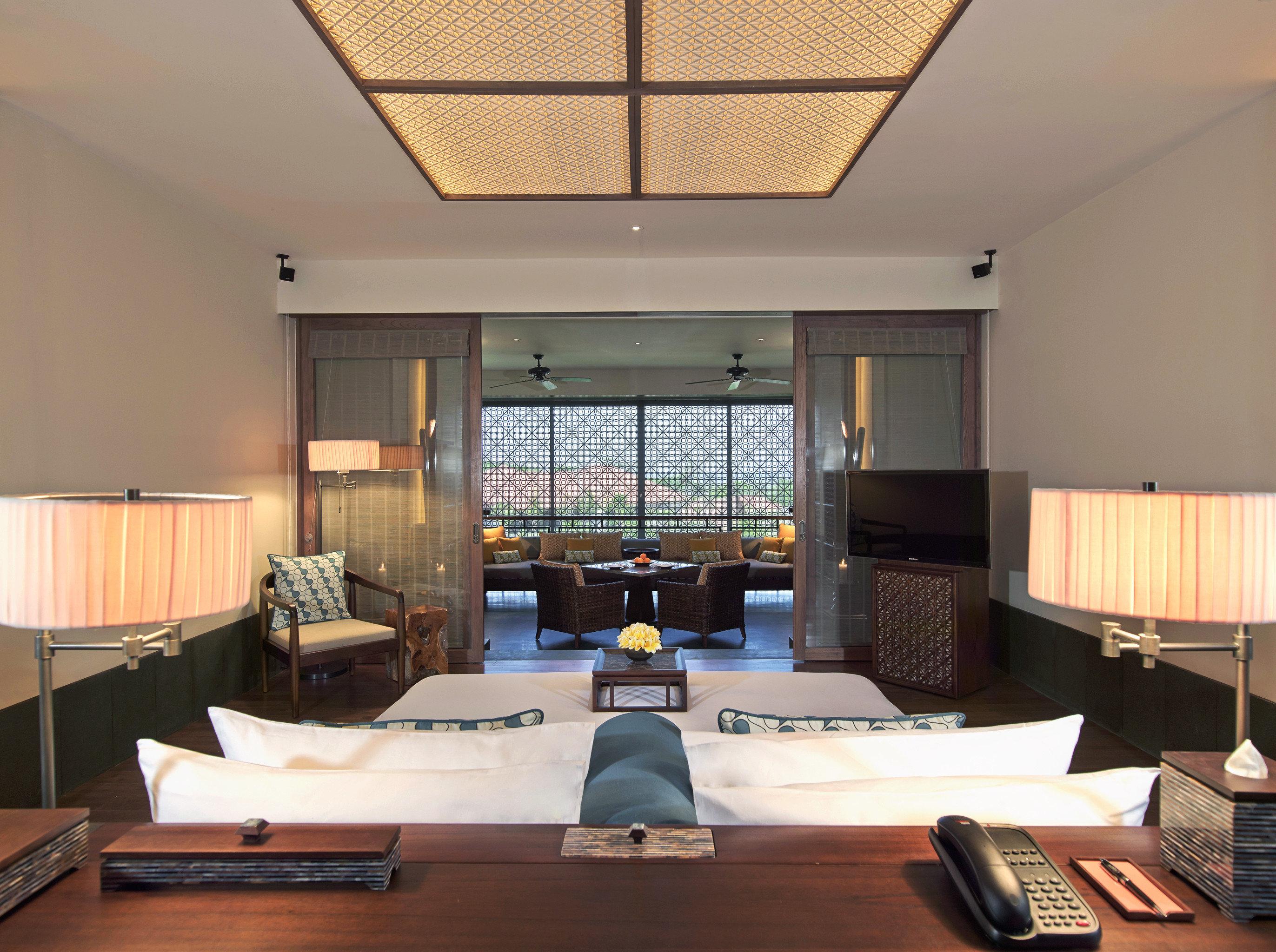 Hip Lounge Luxury Modern Scenic views property living room condominium home Suite loft recreation room Villa flat