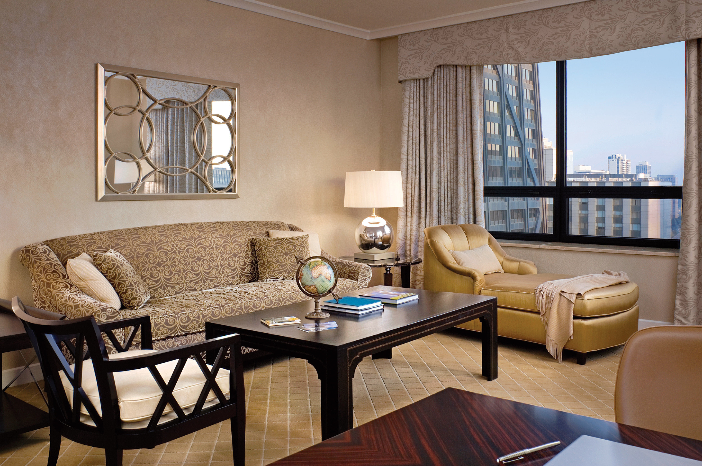 Hip Lounge Luxury Modern property living room Suite condominium home cottage Villa