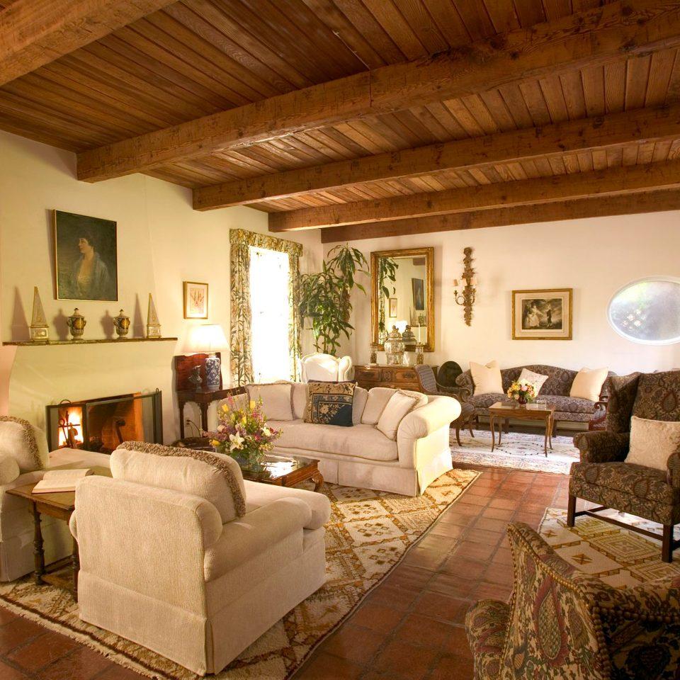 Hip Lounge Luxury Modern sofa property living room Villa mansion cottage home hardwood farmhouse Suite Resort