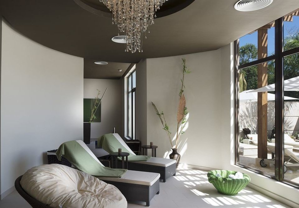 Hip Lounge Luxury Modern property condominium living room home