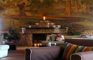 Hip Lounge Luxury Modern property living room restaurant