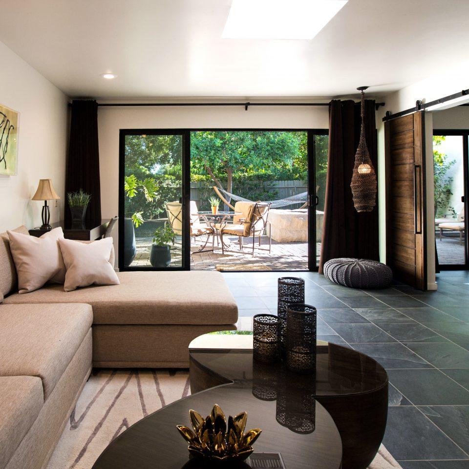 Hip Lounge Luxury Modern sofa living room property condominium home Suite Villa mansion