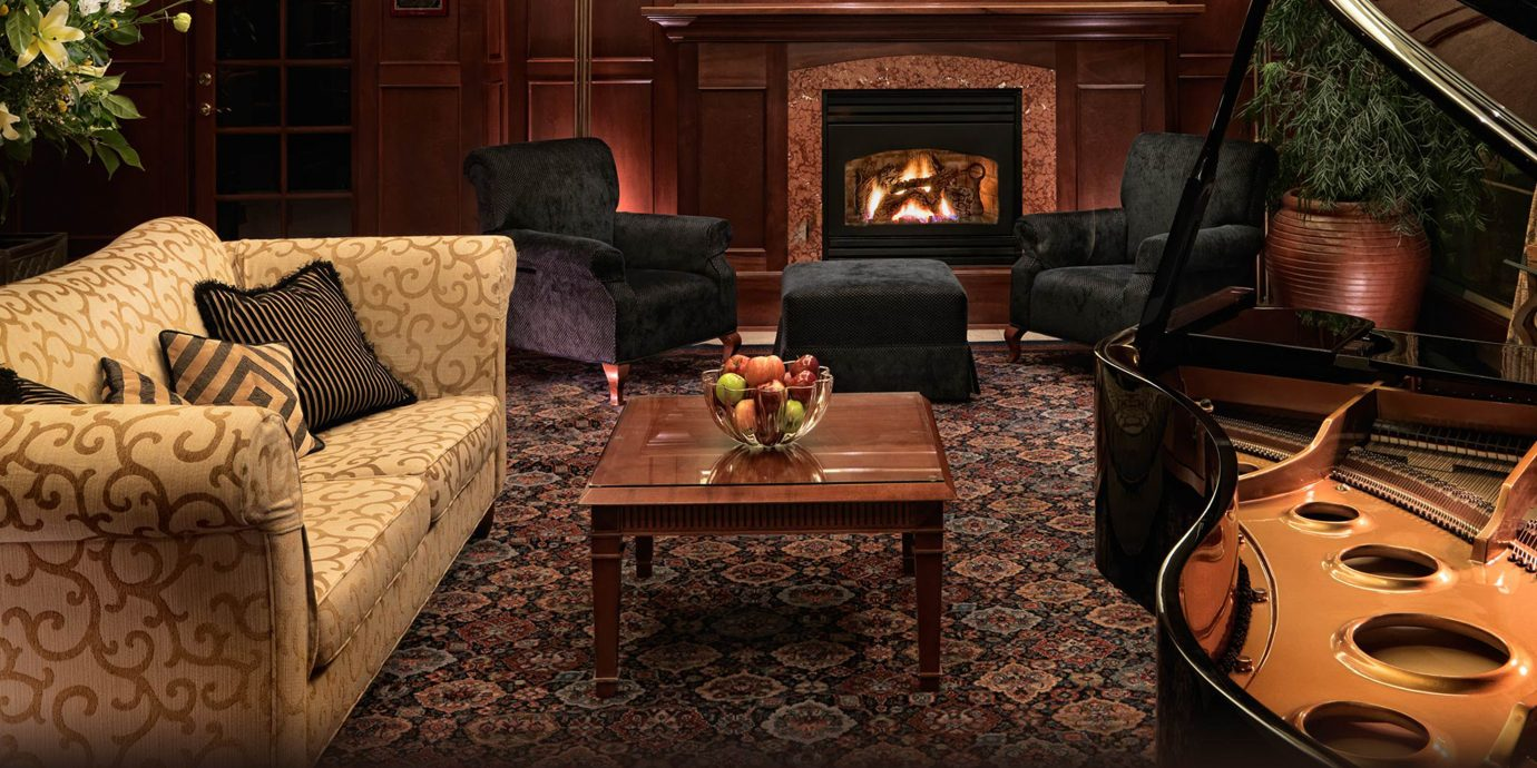 Hip Lounge Luxury Modern sofa living room home screenshot leather