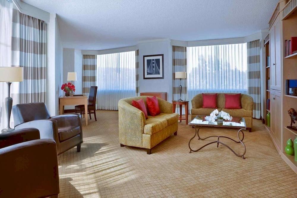 Hip Lounge Luxury Modern property living room condominium home cottage Suite Villa hardwood