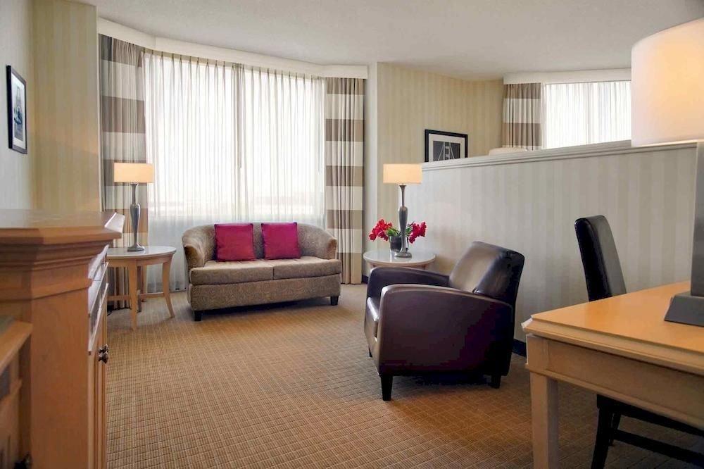 Hip Lounge Luxury Modern chair property living room Suite condominium hardwood home cottage