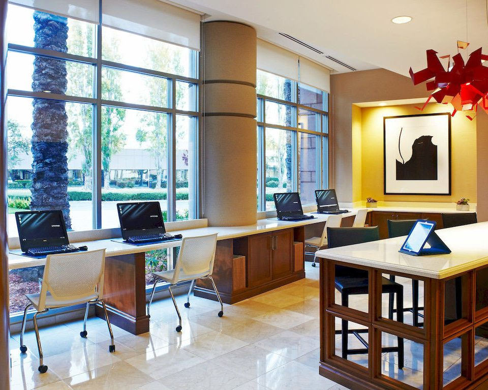 Hip Lounge Luxury Modern property living room office home condominium
