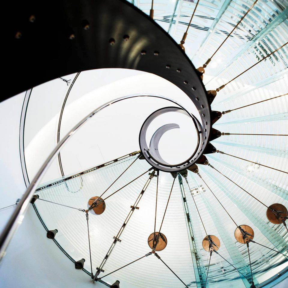 Hip Lounge Luxury Modern Scenic views wire photography spoke wheel bicycle wheel close up ferris wheel circle device shape symmetry line aircraft engine glass spiral