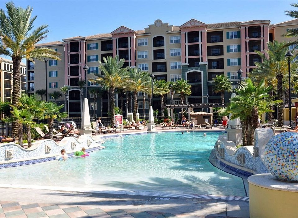 Hip Lounge Luxury Pool building leisure condominium swimming pool Resort property resort town plaza Water park marina fountain