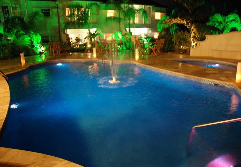 Hip Lounge Luxury Pool swimming pool leisure Resort backyard