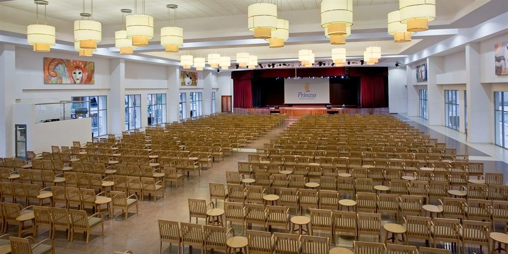 Hip Lounge Luxury Romantic Scenic views Tropical auditorium building function hall convention center palace ballroom plaza