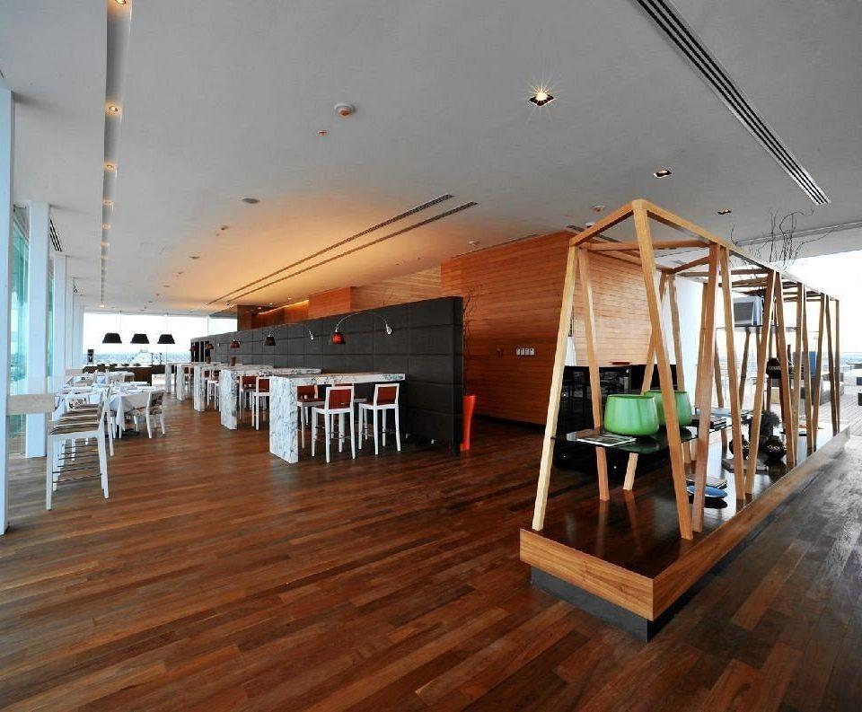 Hip Lounge Luxury Scenic views wooden property house home lighting wood flooring flooring hard