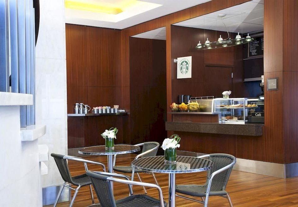 Hip Lounge Luxury property condominium home living room hardwood cottage Suite loft