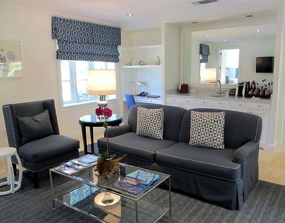 Hip Lounge Luxury living room property condominium home Suite cottage