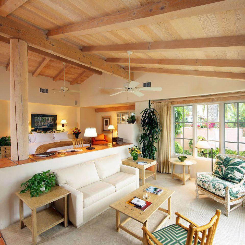 Hip Lounge Luxury property living room home cottage hardwood farmhouse Villa