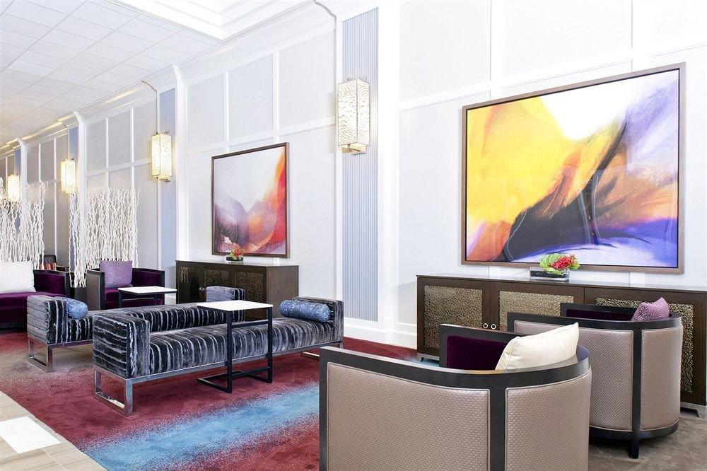 Hip Lounge Modern chair living room property home modern art Suite