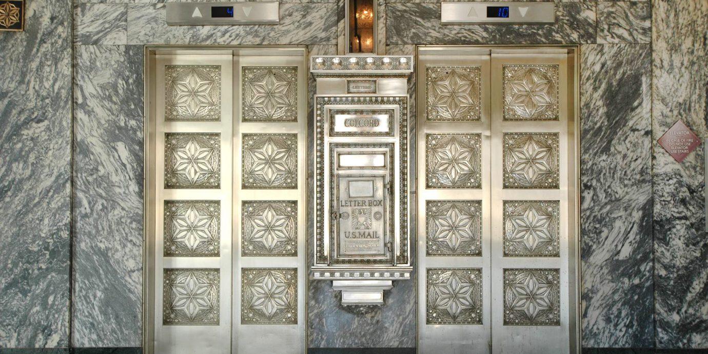 Historic art flooring ancient history mansion door tourist attraction stone