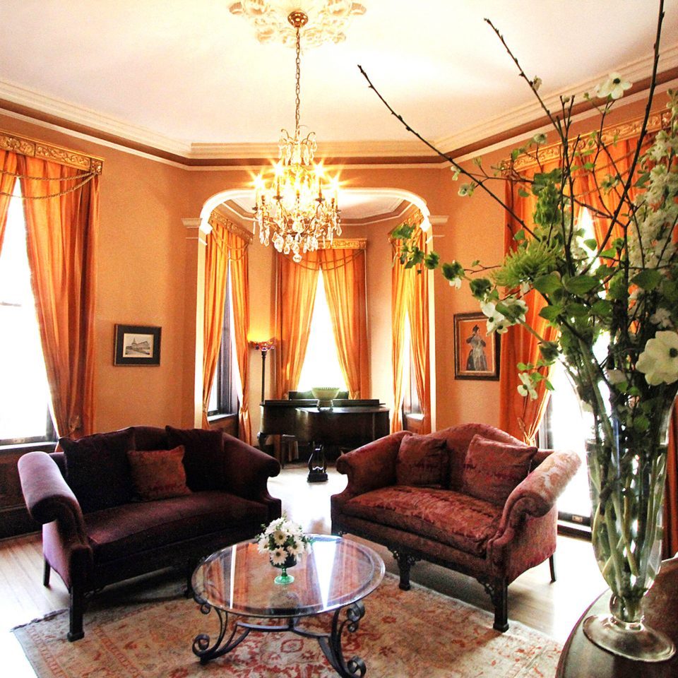 Historic Lounge Luxury property living room home mansion Suite Lobby Villa lamp