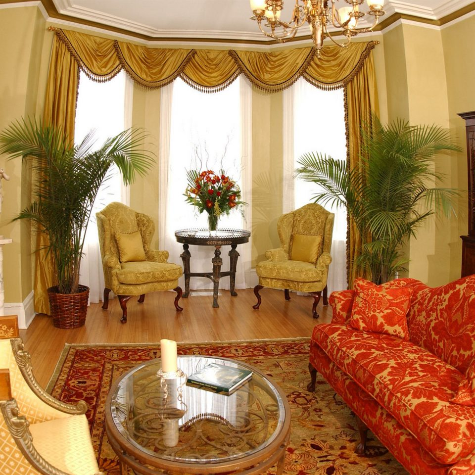 Historic Lounge Luxury sofa property living room home Suite mansion palace Lobby