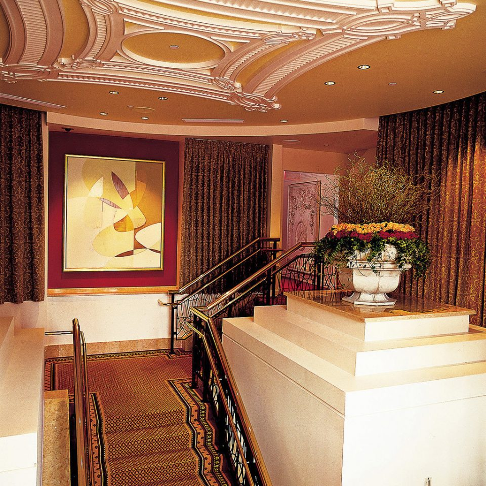 Historic Luxury Lobby home living room Suite mansion restaurant