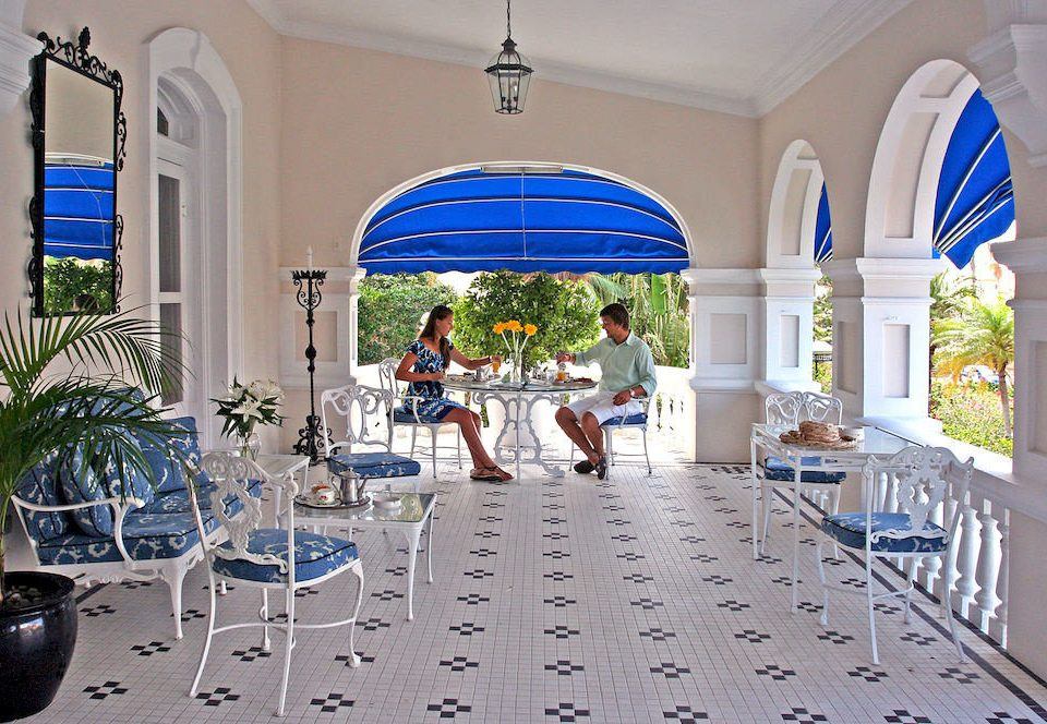 Historic Lounge Luxury ceremony mansion home Resort aisle