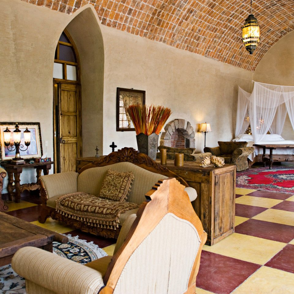 Historic Lounge Luxury Rustic property living room home Villa cottage mansion farmhouse hacienda