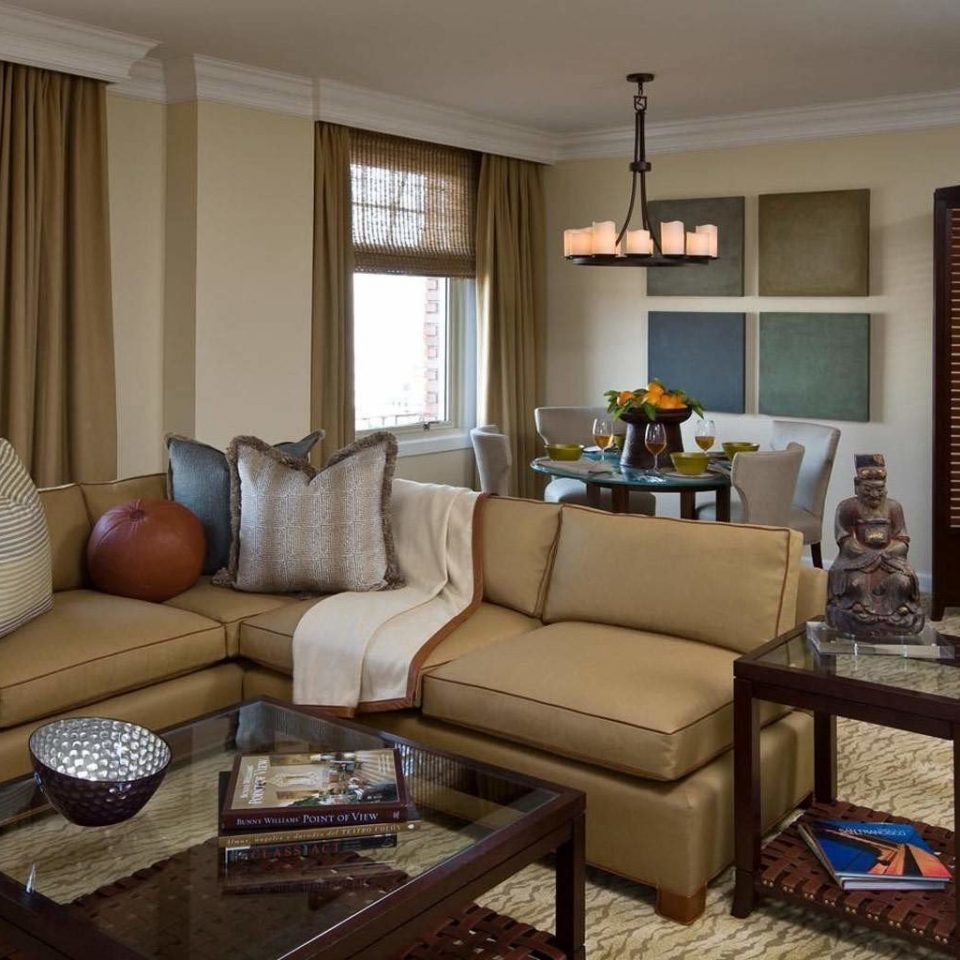 Historic Lounge Luxury sofa living room property home condominium Suite cottage leather flat