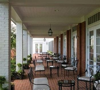 Historic Patio property building porch condominium home cottage living room outdoor structure Villa farmhouse