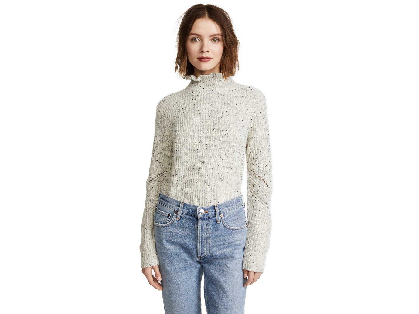979c5dedc 17 Best Winter Sweaters for Women