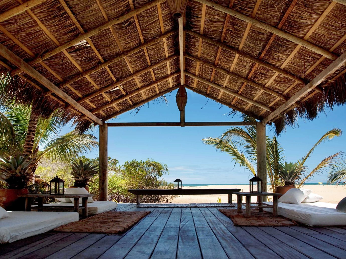 Trip Ideas building property estate Resort swimming pool outdoor structure home Villa real estate porch wood cottage backyard farmhouse colonnade