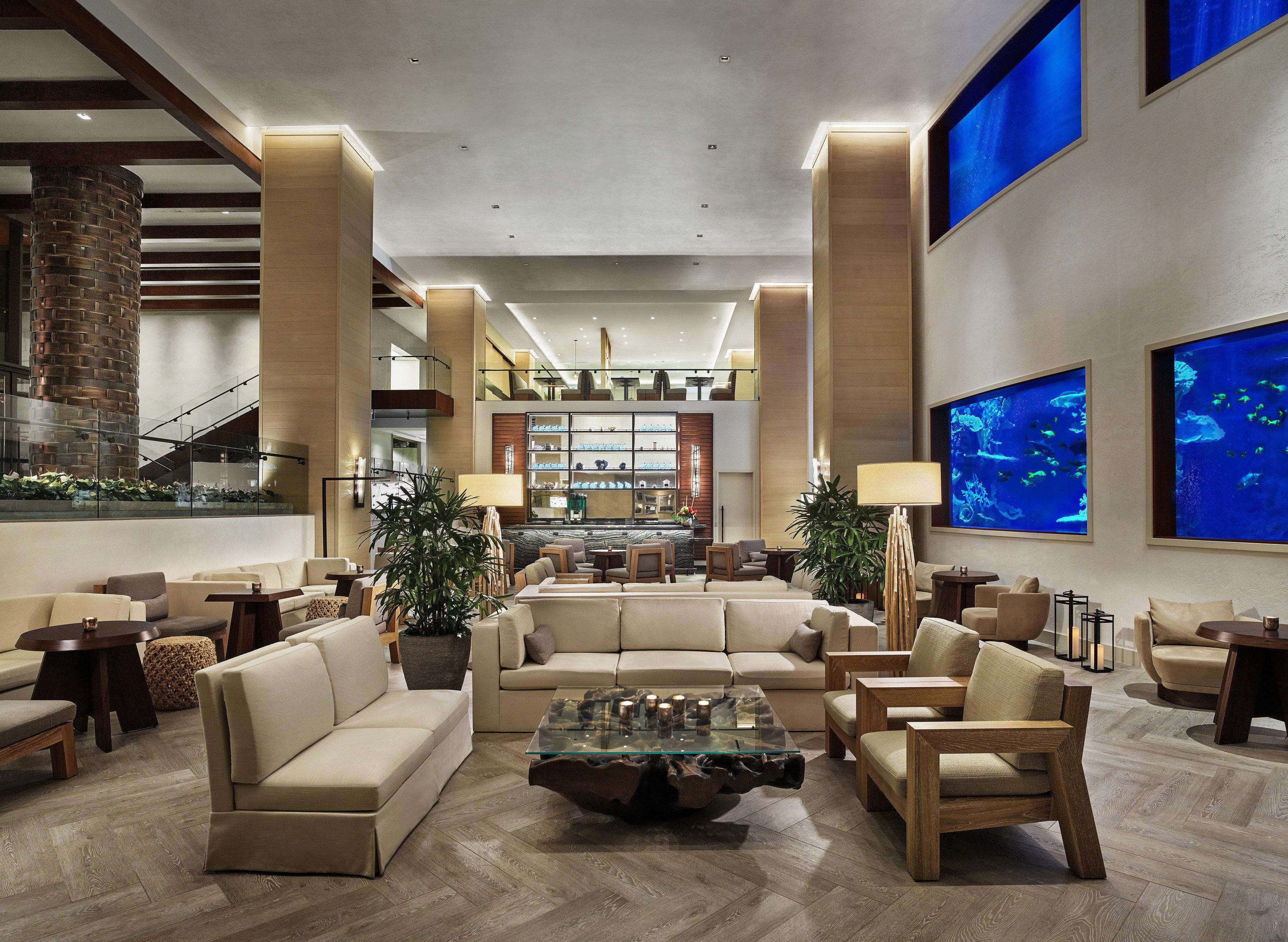 Trip Ideas indoor floor Living Lobby ceiling room interior design furniture living room apartment daylighting condominium