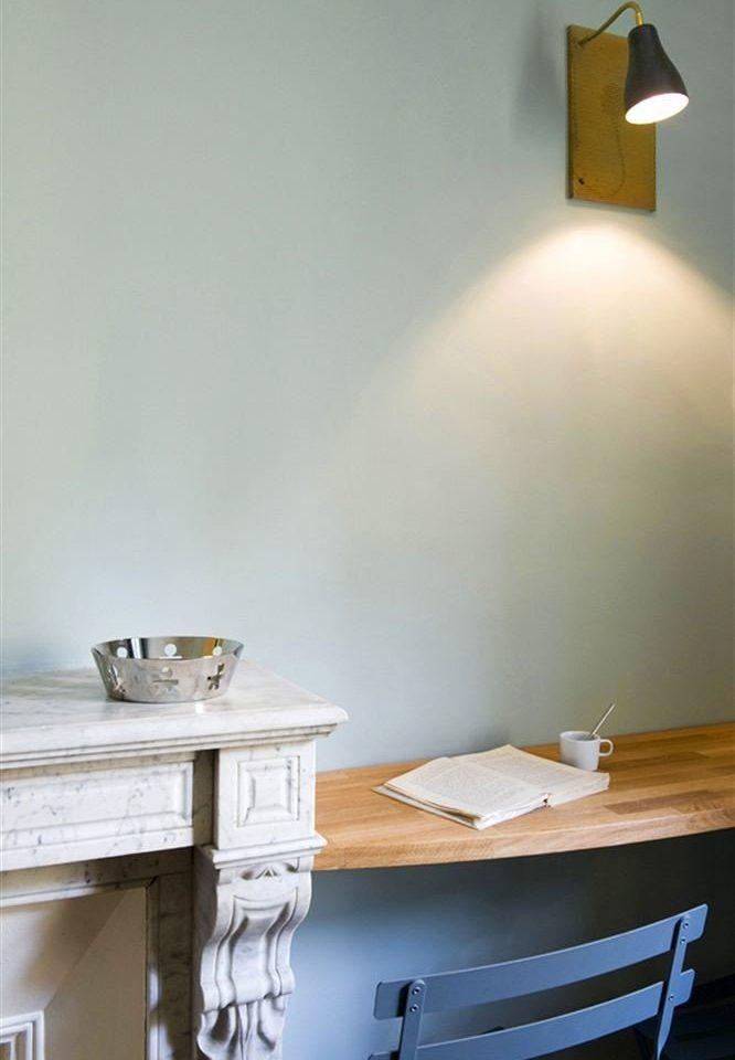 white light house lighting home light fixture lamp shelf