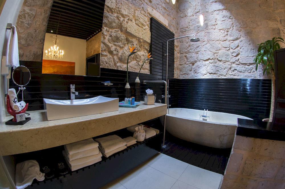 property house home restaurant stone