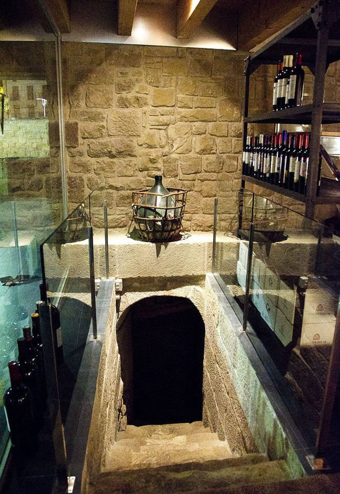 house home stone