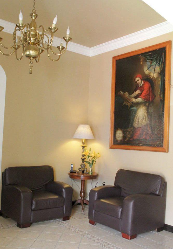property living room lighting home lamp