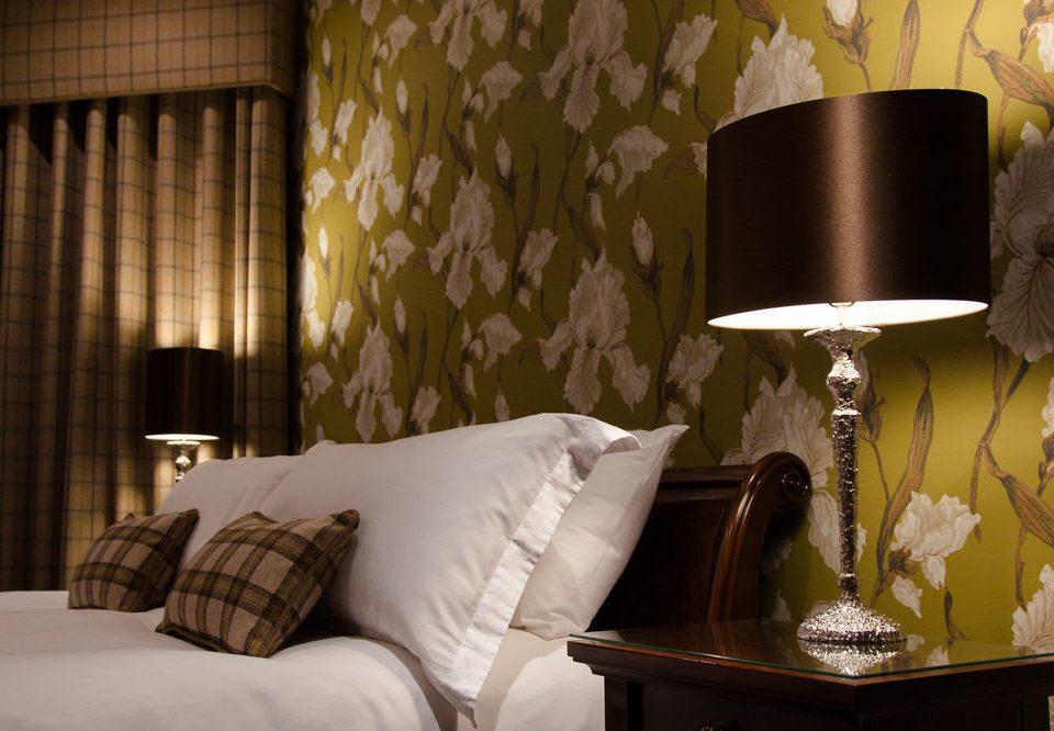living room lighting home lamp