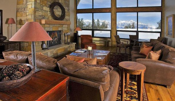 sofa living room home leather