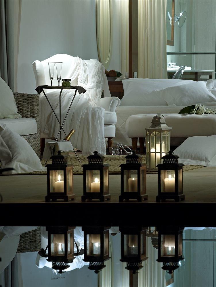white home lighting living room light fixture
