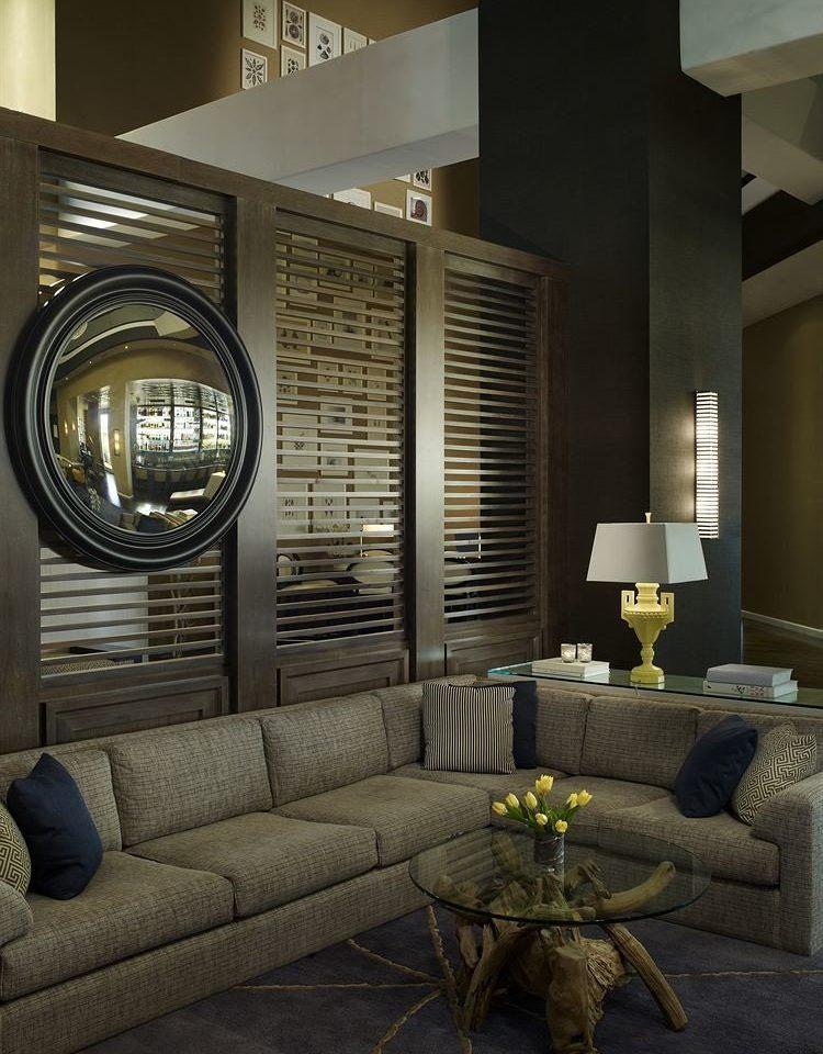 living room home lighting