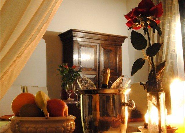 living room lighting home