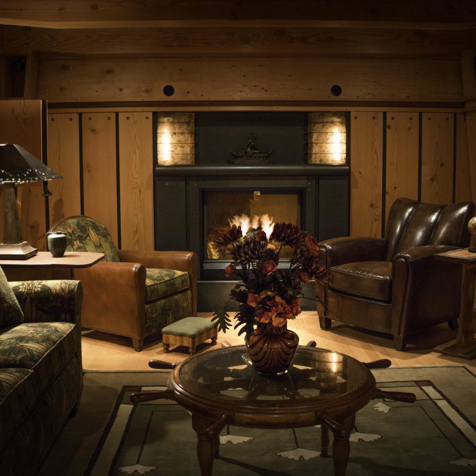 property living room mansion home lighting screenshot